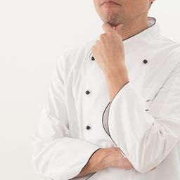 調理師の仕事内容と良い面 悪い面 やりがいを感じること キャリアについて詳しく解説します ジョブール