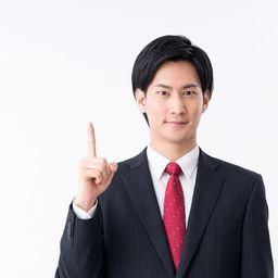 副業をサラリーマンがするなら 私がサービス業で働きながら副業ライターになったまでの全過程 ジョブール