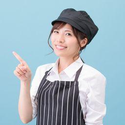 料理人になるには 資格の取り方から取得後の就職や修行 転職のことまで経験者が解説します ジョブール