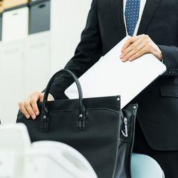 営業の給料はどれくらい 相場感や給料を上げるための転職術を教えます ジョブール