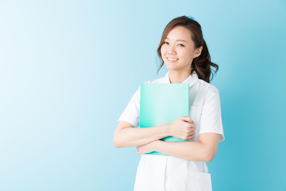 看護師を辞めるベストタイミングはいつ?4 ...