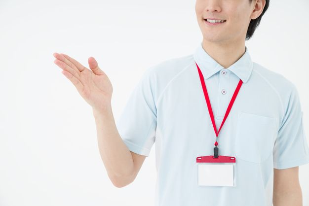 給料をアップさせるための求人の選び方について紹介するケアマネージャー