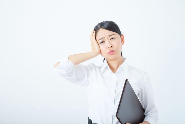 バイトをばっくれる人に知って欲しい店長や周りが困る理由についての写真