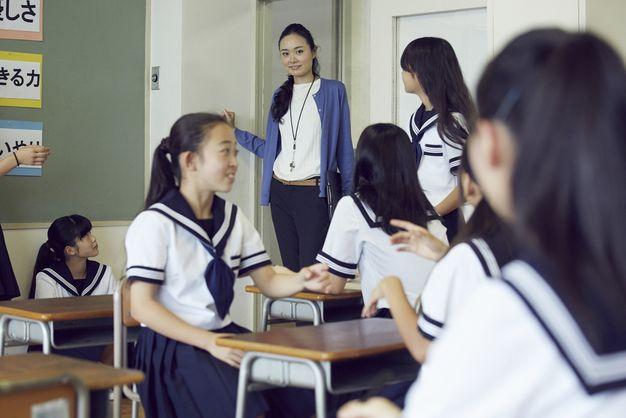 中学教師になりたい!そのために必要な資格や勉強、適性の見分け方など ...