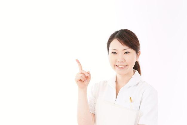 転職をスムーズに進める方法を紹介する看護師