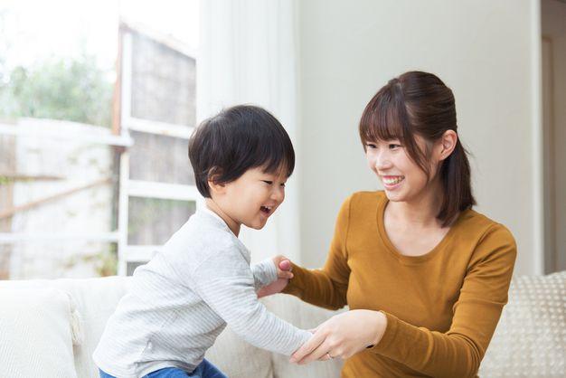 看護師の働き方で家庭と仕事の両立が大変で悩む主婦