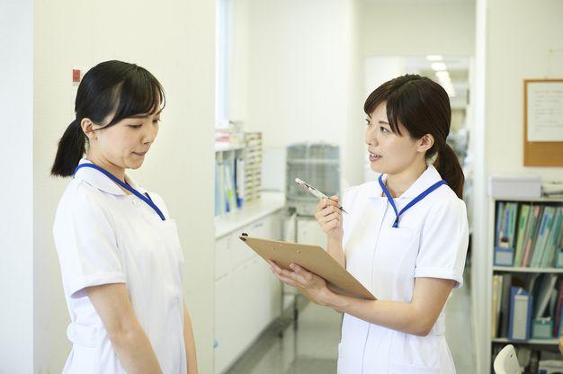 「ミス 看護師」の画像検索結果