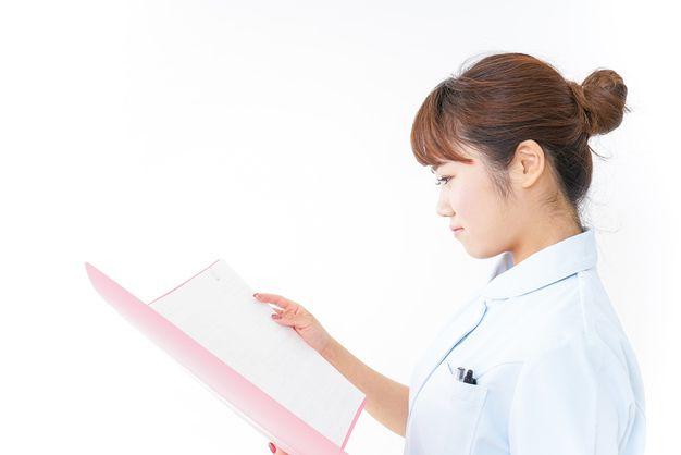 「1日のルーティンワーク 看護師」の画像検索結果