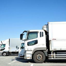 トラック運転手募集はココを見て 良い求人 悪い求人の見極め方を教えます ジョブール