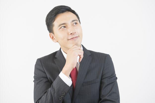 営業の仕事はどんな人に向いているのか紹介する営業マン