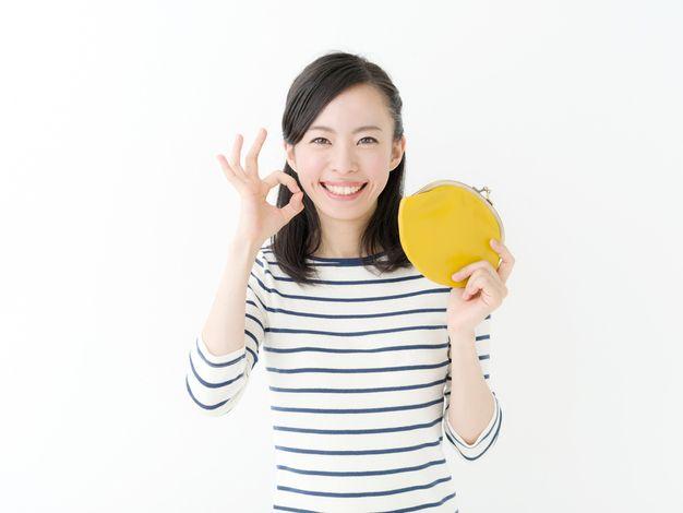 バイト 大阪 払い 日