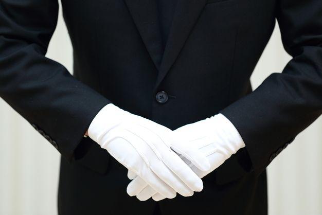 葬儀屋求人でよくある募集職種や募集内容、気になる疑問についての写真