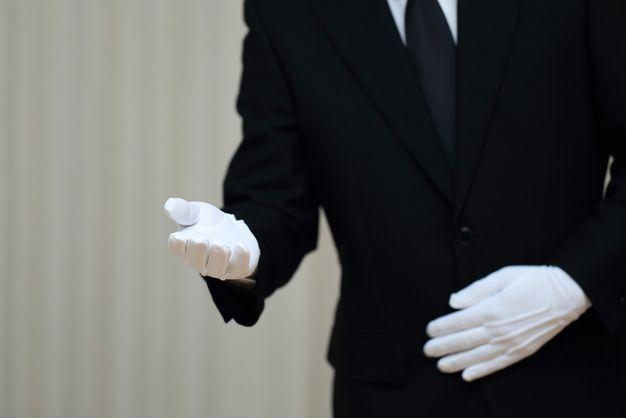 葬儀屋の募集でよくある職種