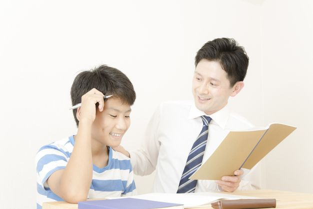 家庭教師の時給はどのくらい?私の周りの相場や時給の決まり方についての写真