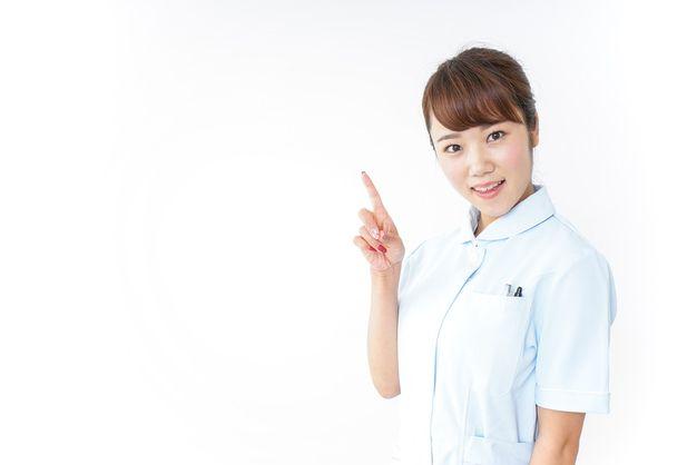 給料をあげるためにやるべきことを紹介する准看護師