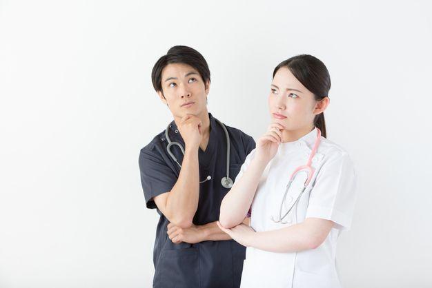 看護師派遣に強い派遣会社の選定基準について興味がある看護師