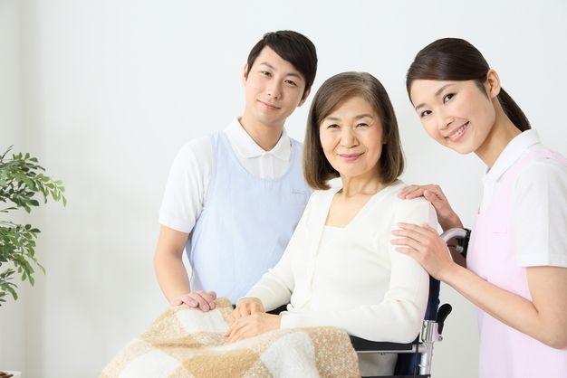 介護派遣会社の上手な探し方と注意点についてのまとめ