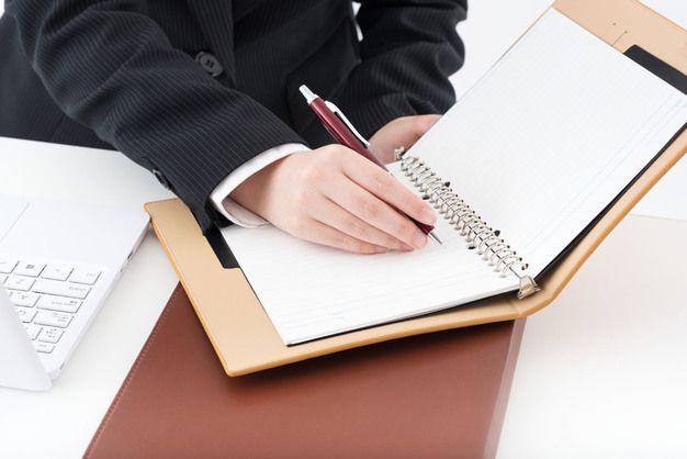 転職で実現したい希望を具体的に書く