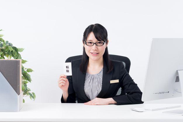 転職エージェントの仕組み、メリットについて紹介